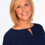 MPTA Executive Director Kimberly Cella