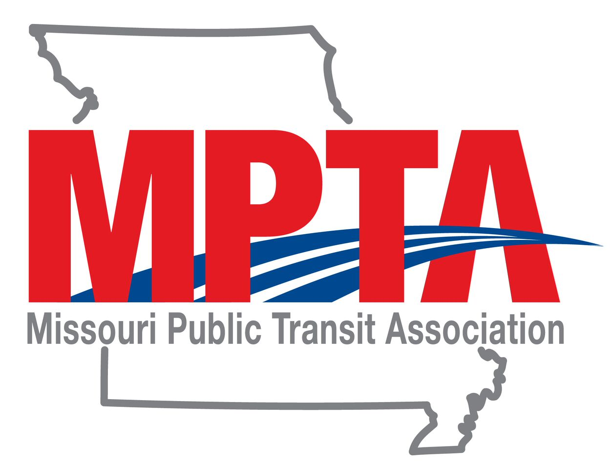 Missouri Public Transit Association