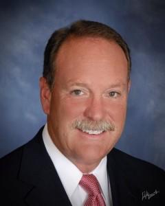 MPTA State Affairs Consultant Michael Winter