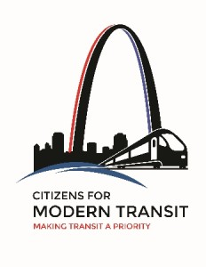Citizens For Modern Transit Logo - CMYK (348x450) (2)