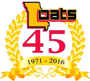 oats 45yr logo color