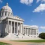 Missouri Legislatures Sends Fuel Tax to Vote of the People in November
