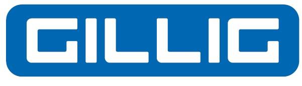 gillig logo small