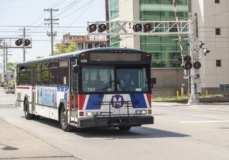 Final Bus (450x315)