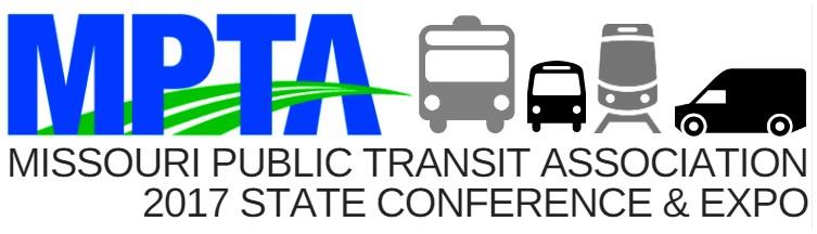 2017 conference logo bigger