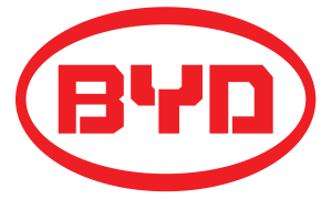 BYD-logo-red-large