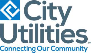 CU logo 2015