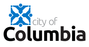 City-of-Columbia-Logo-2