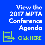 View the 2017 Conference Agenda-1 (2)