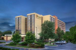 hotel Photo 1