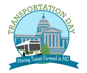transportationday