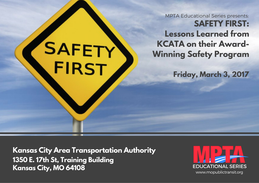 safety first postcard image1