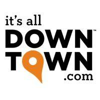 downtown Springfield Associationlogo