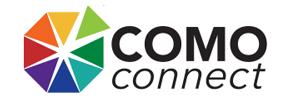 comoconnect