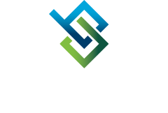 bi-state-development_stacked