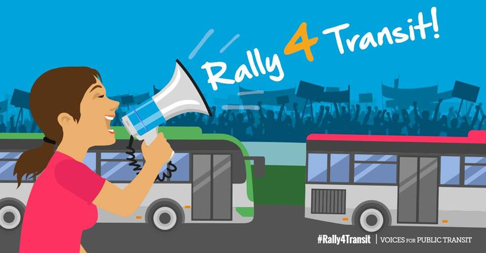 rally4transit