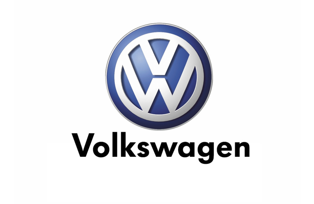 Building Support For Transit Bus Replacement In Volkswagen