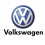 Building Support for Transit Bus Replacement in Volkswagen Settlement