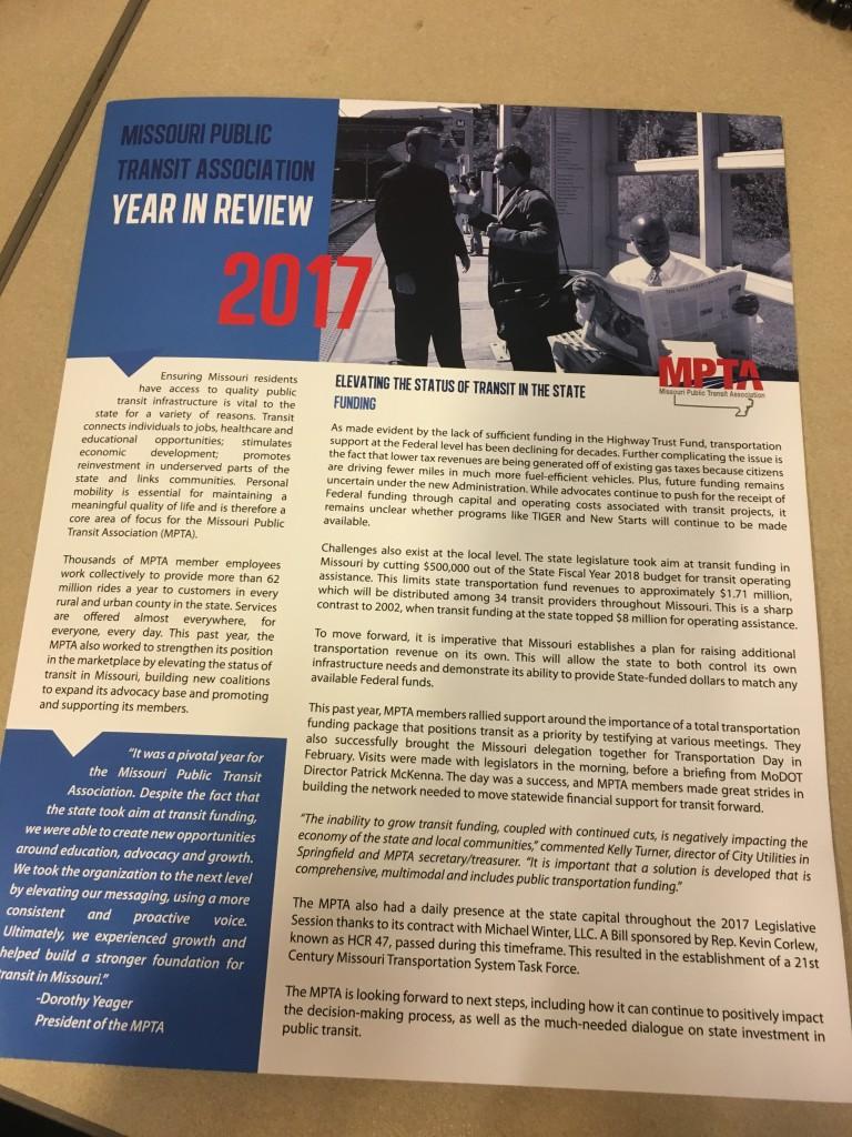 2017yearreveiw