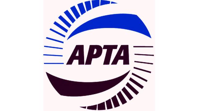 apta-logo_10758973