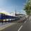 Nashville Transit Referendum Set for Public Vote in May