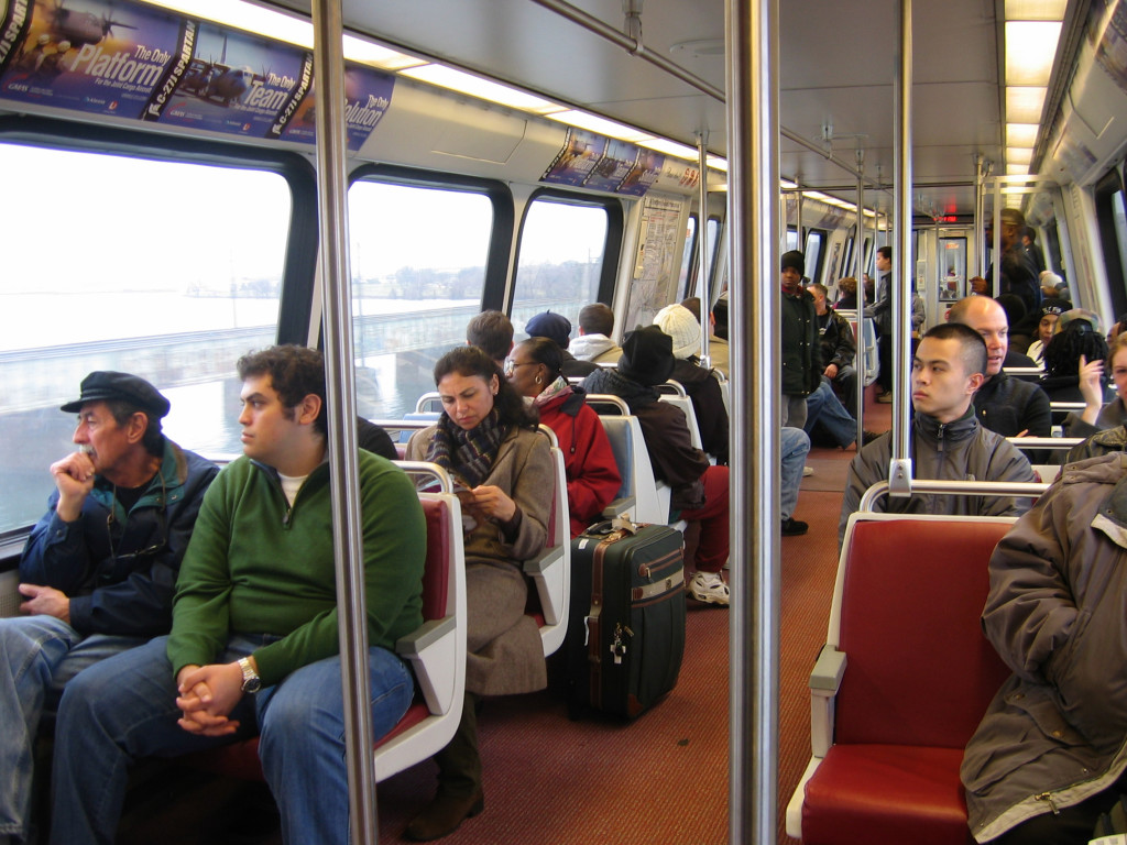 Dc_metro_car_interior