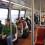 Americans Took 10.1 Billion Trips on Public Transportation in 2017