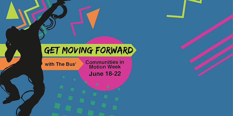 blog-2018-communitiesinmotion