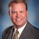 Mark Mehmert, MPTA Treasurer/Secretary