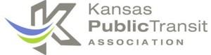 KPTA logo