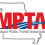 MPTA is Growing
