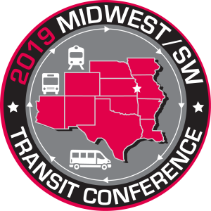 Mpta Fall Conference 2020.2019 Midwest Sw Conference Registration Now Open Missouri