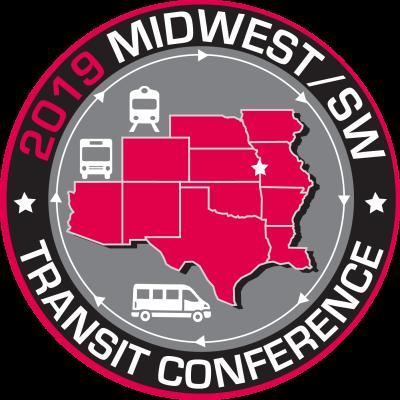 transit_conference_logo