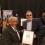 FTA honors MO Transit Providers at MPTA Annual Meeting in Columbia