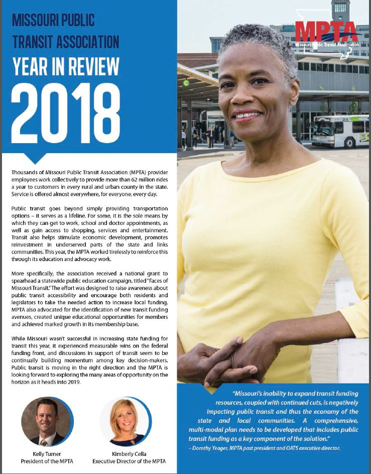 2018yearrviewcover