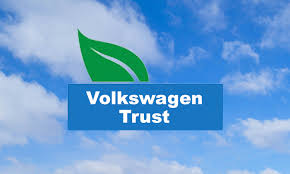 VW Trust