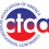 CTAA Announces Two November Webinars on On-Demand Mobility and the NTD