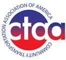 ctaa_logo_txt_133