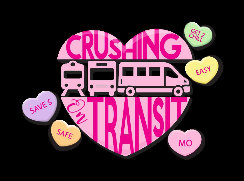 crushontransit_logo_20192