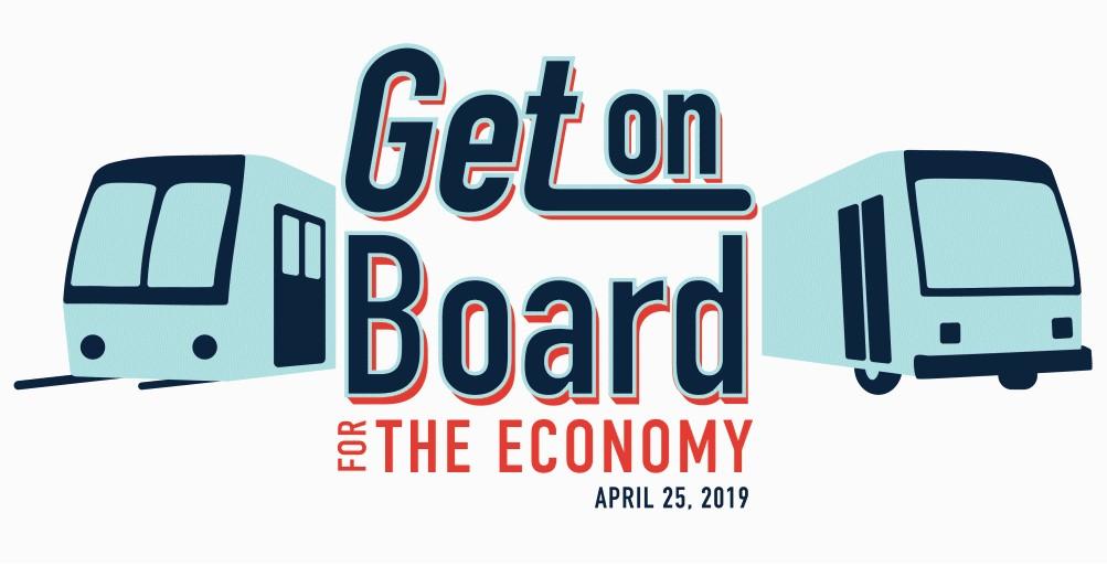 GoB_Economy