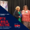 2019 Missouri Public Transit Association Annual Meeting
