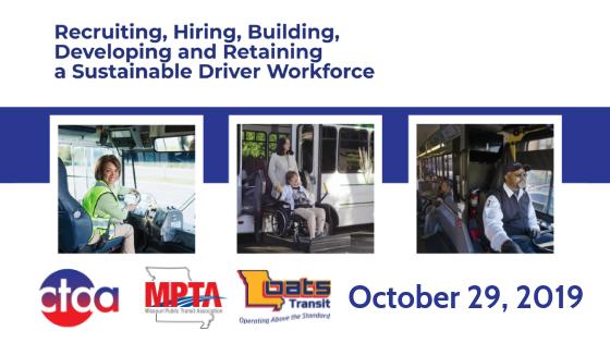 Driver retention blog header MPTA (2)