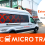 Micro Transit Making a Macro-Splash in KC