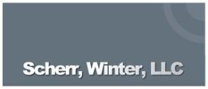 scherr winter sm logo