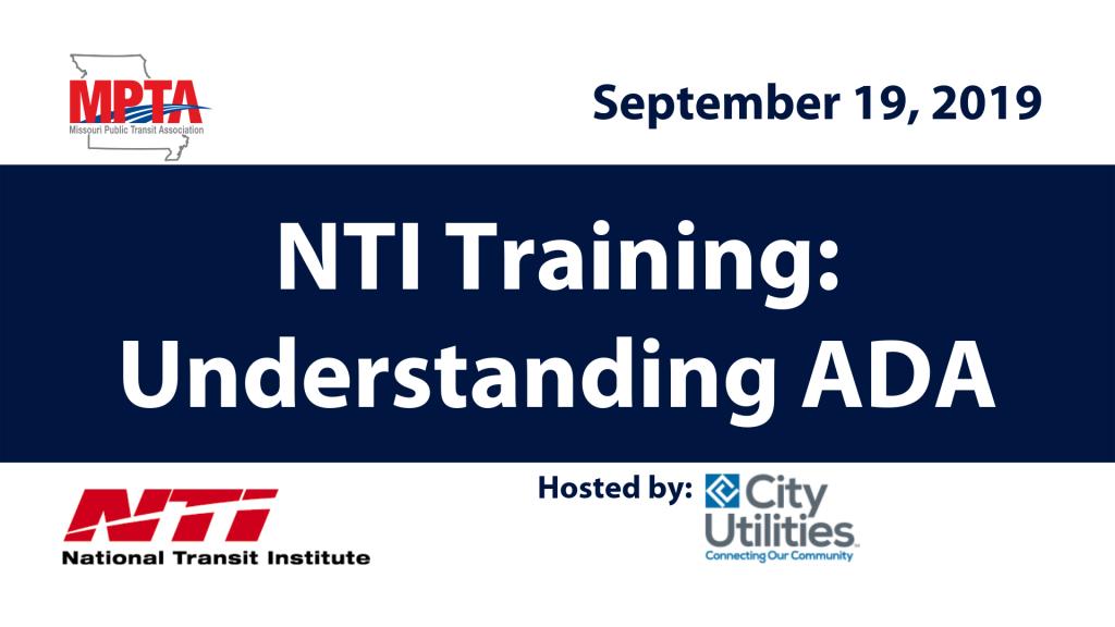 National-Transit-Institute-training_-Understanding-ADA-1024x576