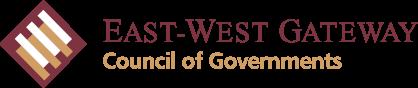 east-west-gateway-logo