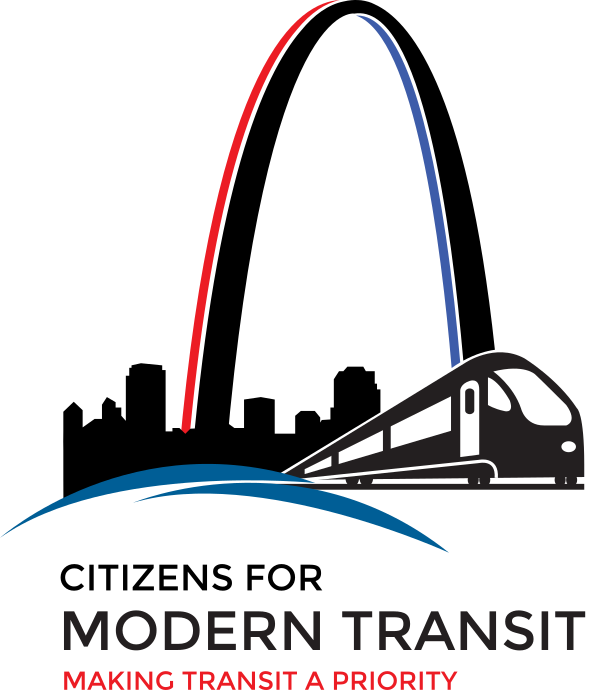 Citizens_For_Modern_Transit_Logo transparent background (1)