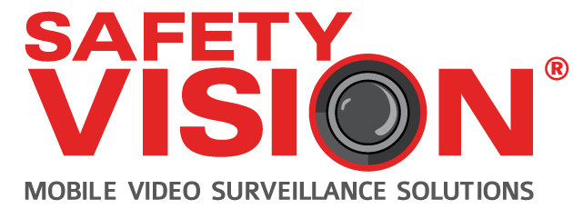 Safety_Vision_Logo.59fb1a1050dad