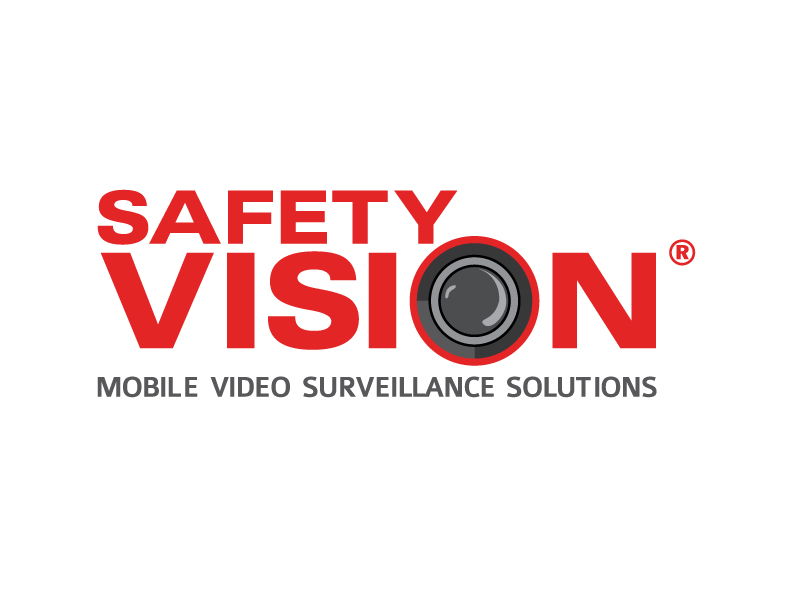 Safety_Vision_Logo.59fb1a1050dad