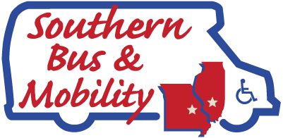 logo-southernbus